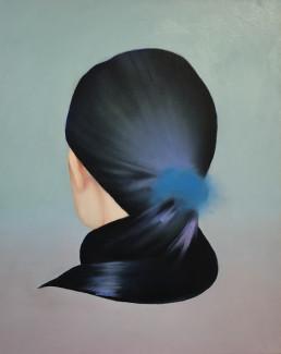 Louise Giovanelli, Ensphere, 2016