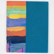 Stuart Edmundson, Untitled, 2017