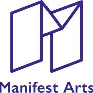 Manifest Arts